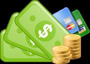 Автоподбор кредитора/помощь в получении