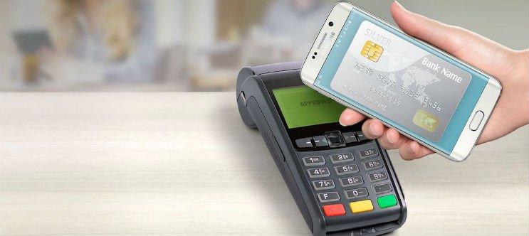 Samsung Pay – как подключить и пользоваться? Подробная инструкция
