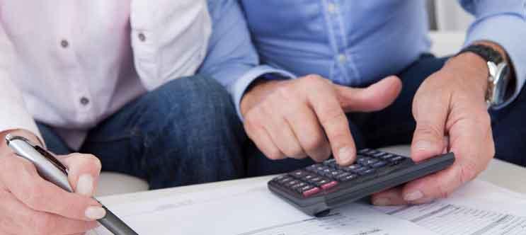 Как правильно закрывать кредит?