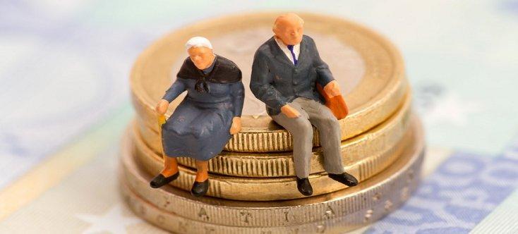 Все условия получения кредитов для пенсионеров