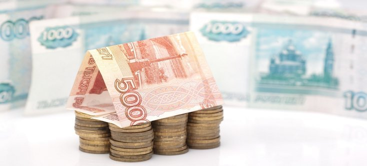 Какие кредиты дают пенсионерам: необходимые документы и условия выдачи