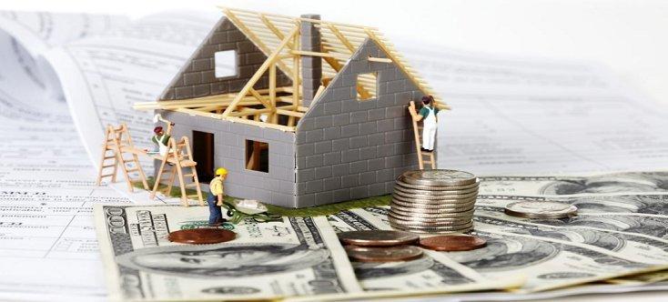 банки предоставляющие кредит на строительство строительство тинькофф банк кредитная карта 120 дней без процентов условия отзывы 2020