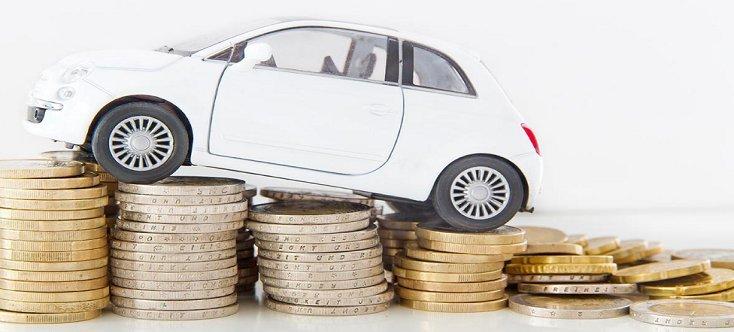 Кредит на ремонт автомобиля: как его получить в день обращения?
