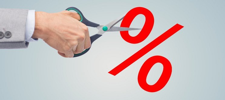 Как взять кредит под низкий процент простому человеку
