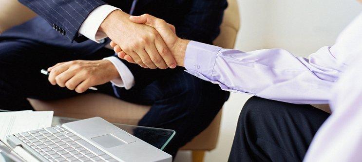 Способы получения кредитов под малый и средний бизнес