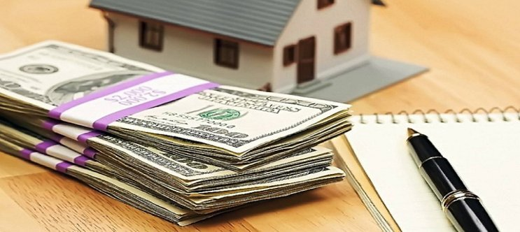 Кредит под залог квартиры опасно ли это
