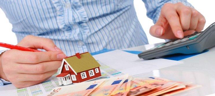Как без отказа оформить кредит под имущество