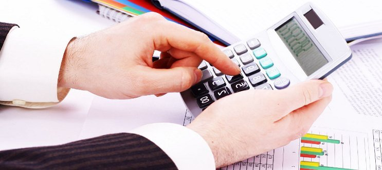 Какой банк оформляет кредит под 5 процентов годовых