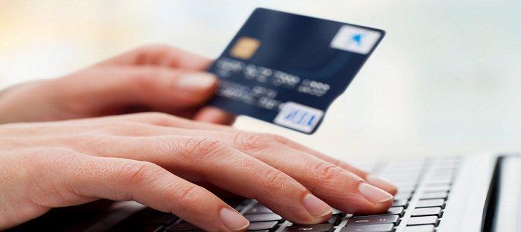 срок давности по кредиту невыплаченному законодательство