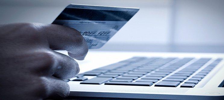 решение по кредиту онлайн