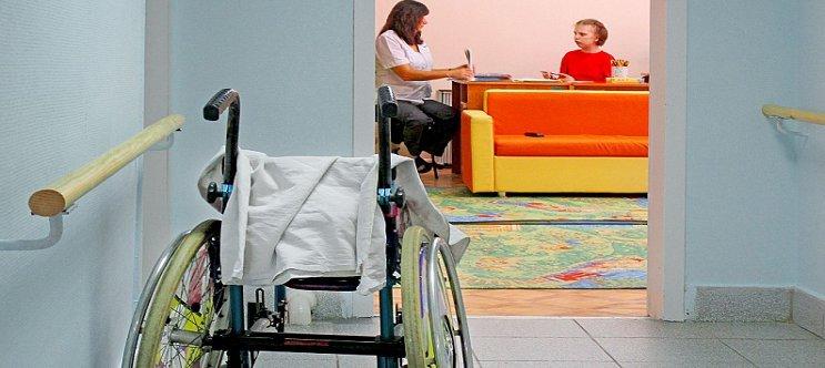 Как оформить ипотеку семье с ребенком-инвалидом