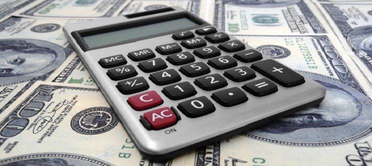 Можно ли оформить кредит в 20 лет