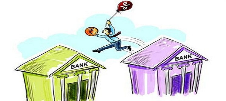 Вся правда о рефинансировании кредита для физических лиц в Сбербанке и других банках