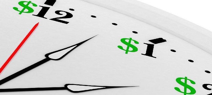 Сроки взыскания задолженности по кредиту