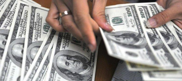 Мы знаем в каком банке выгоднее взять кредит