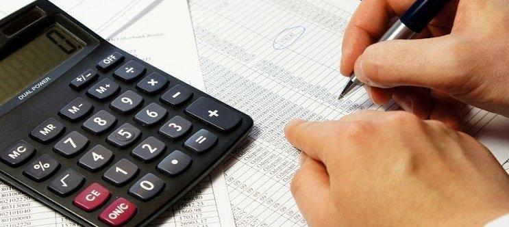 Долги по кредитам по фамилии узнать как сделать чтобы приставы не списали деньги со счета