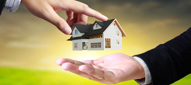 Как купить дом в ипотеку по выгодной процентной ставке