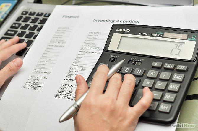 Программы рефинансирования кредитов других банков