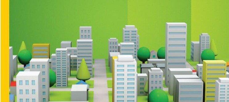 Ипотека: лучшие предложения банков