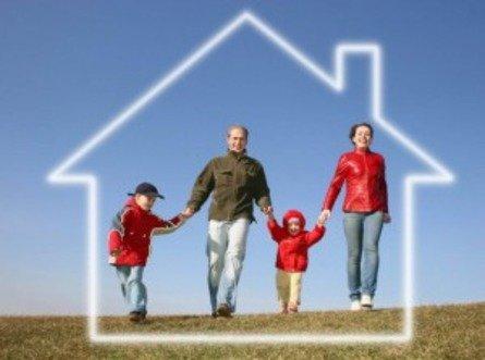 Нюансы оформления ипотеки на вторичное жилье в Сбербанке