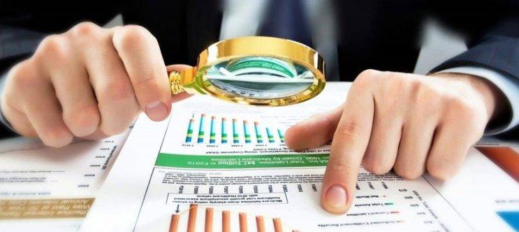 Рефинансирование банковских кредитов