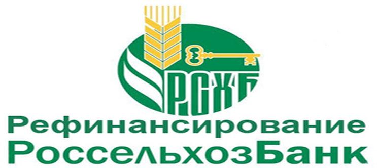 какие условия кредита в россельхозбанке скачать приложение хоум кредит для оплаты кредита