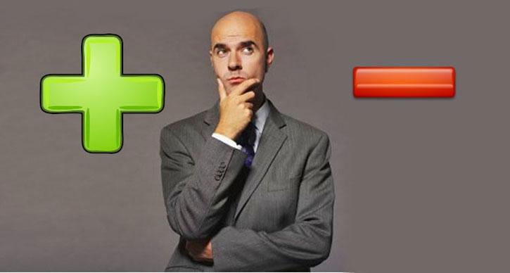 Кредит без кредитной истории: особенности оформления