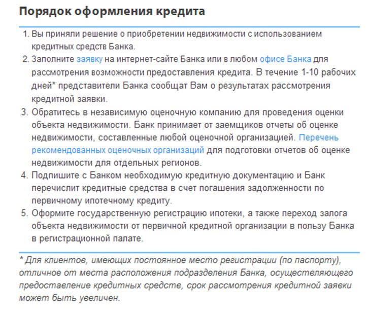 подать заявку на рефинансирование во все банки процентная ставка по потребительскому кредиту в банках москвы на сегодня