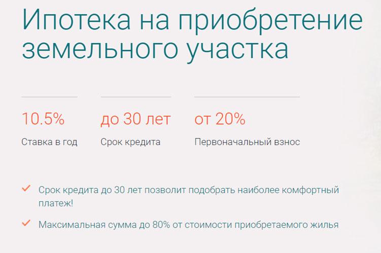 альфа банк кредит карта 100 дней