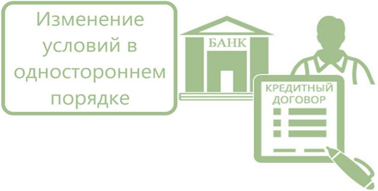 Что нужно знать при получении кредита