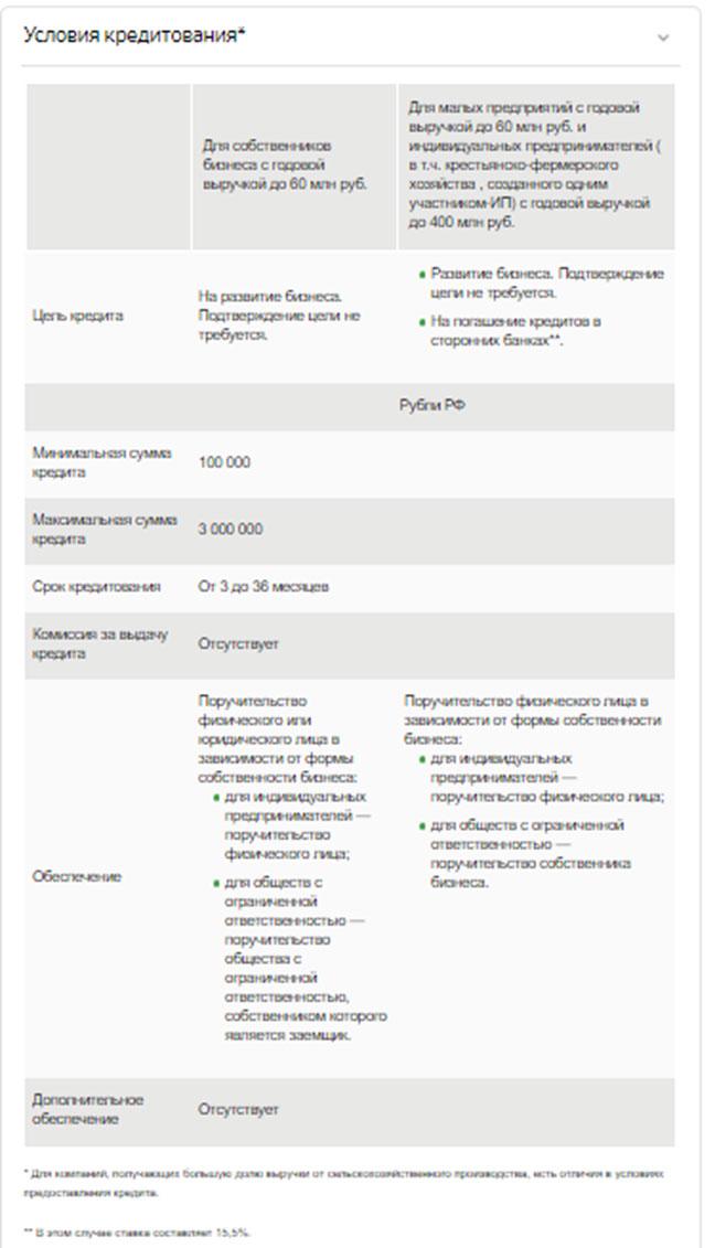хоррор карты для майнкрафт на двоих на русском