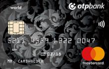 Изображение - Кредитная карта «большой cash back» в отп-банке 1543352417_otp-bank-bolshoy-cash-back