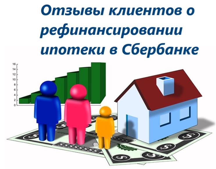 Кредит 500 тысяч рублей без справок и поручителей