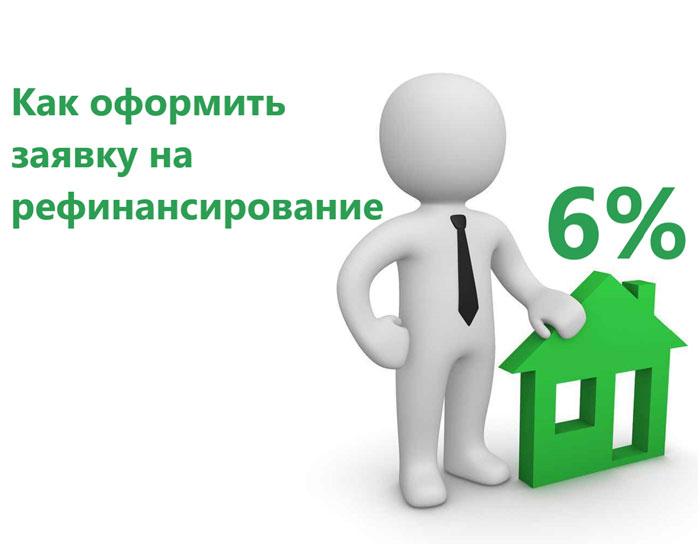 кредиты не выходя из дома на карту срочно без проверки кредитной истории