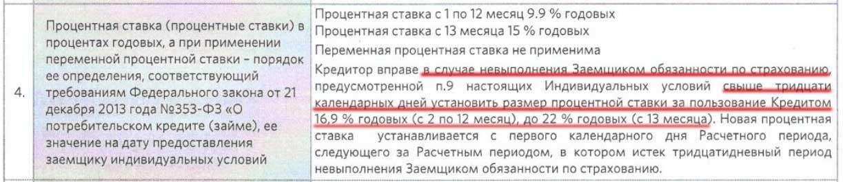 банк ренессанс кредит адреса в москве метро