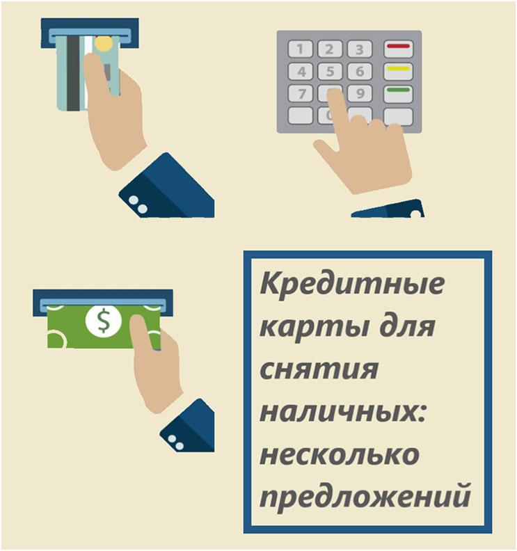 кредитные карты банков дл¤ путешествий