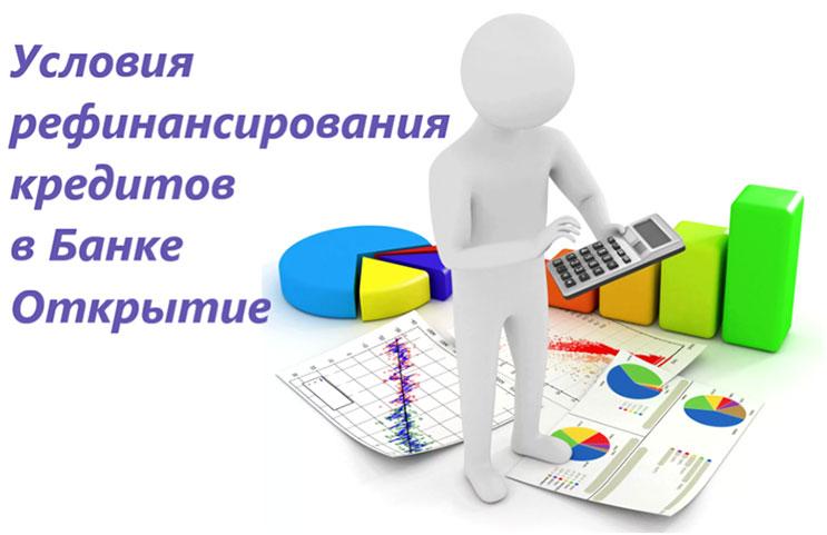 россельхоз банк кредиты наличными оформить заявку