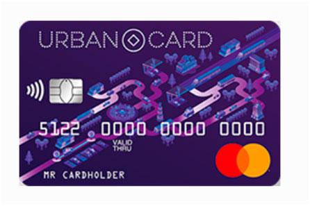 мтс оплата кредита по номеру договора онлайн